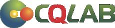 Laboratório de Controle de Qualidade - CQLAB